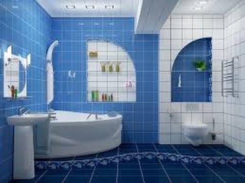 بالصور سيراميك حمامات ومطابخ , اجمال اشكال لسيراميك الحمام والمطبخ 6186 8