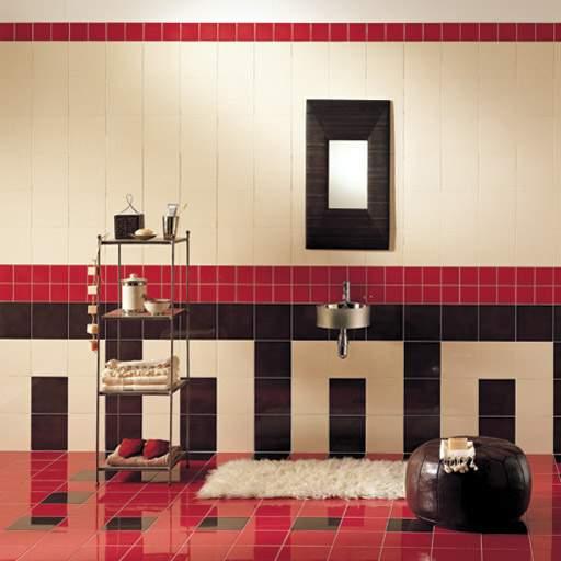بالصور سيراميك حمامات ومطابخ , اجمال اشكال لسيراميك الحمام والمطبخ 6186