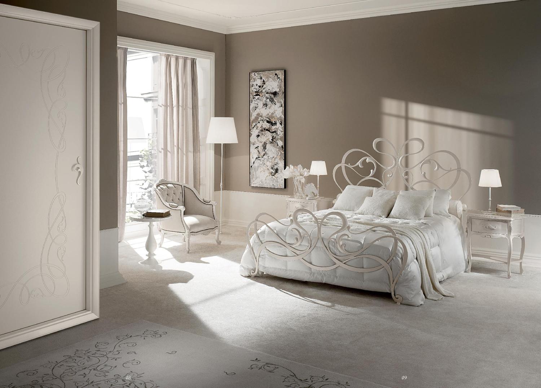صوره غرف نوم مودرن ايطالى , جملي بيتك باروع غرفة نوم ايطالية