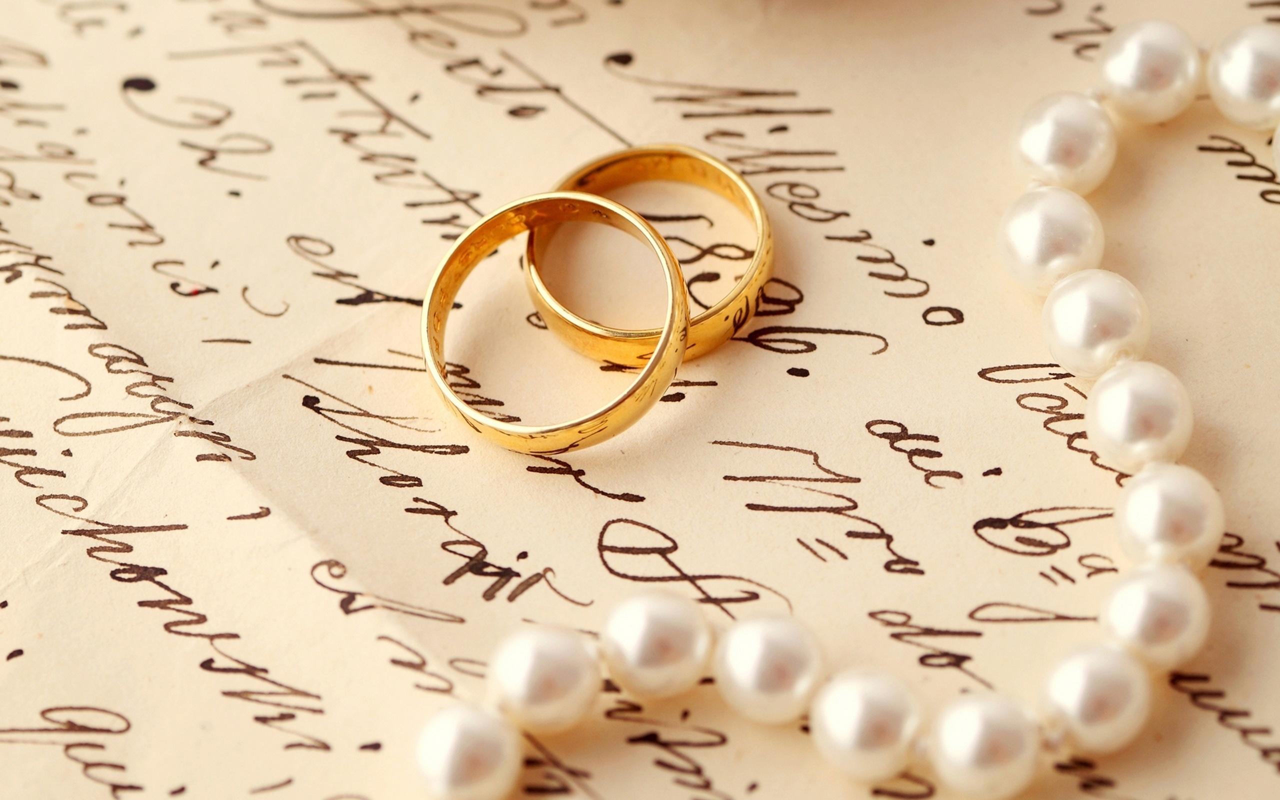 صورة صور عن الزواج , احدث صور الزواج