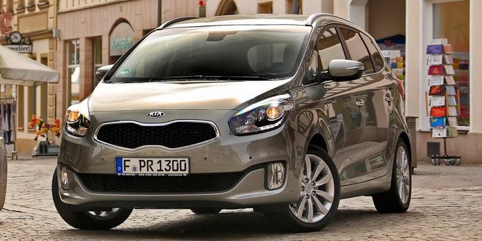 بالصور سيارات كيا , باقة من اجمل صور سيارات كيا 4716 8