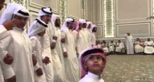 صور اعراس قطر , اعراس قطر الجميلة