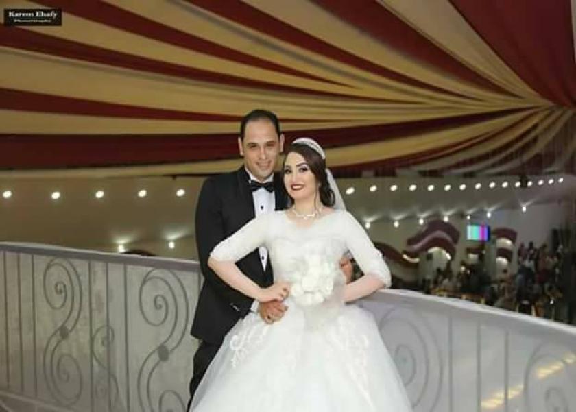 صور صور عريس وعروسه , مجموعة من صور عريس وعروسة
