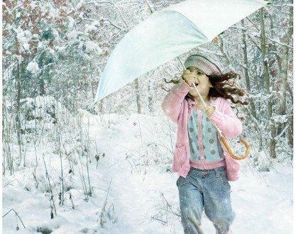 بالصور صور عن الشتاء , دفء الشتاء الجميل بالصور 4799 10