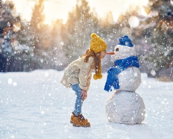 صورة صور عن الشتاء , دفء الشتاء الجميل بالصور
