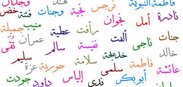 صورة اجمل اسماء البنات , اسماء بنات حلوة