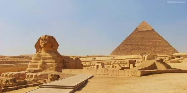 صورة اقدم مدينة في العالم , ما هي اقدم مدينة في العالم