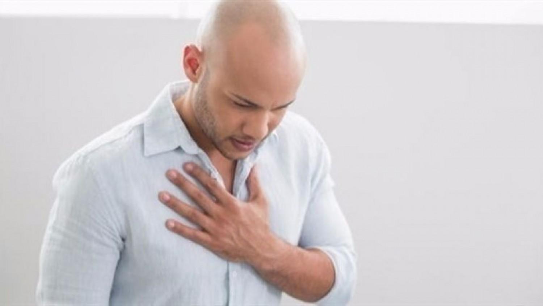 بالصور اسباب ضيق التنفس , تعرف على اسباب ضيق التنفس 4835 2