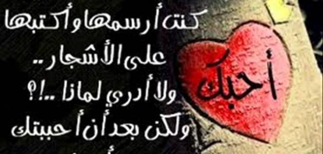 صورة الفرق بين الحب والعشق , ما هو الحب وما هو العشق