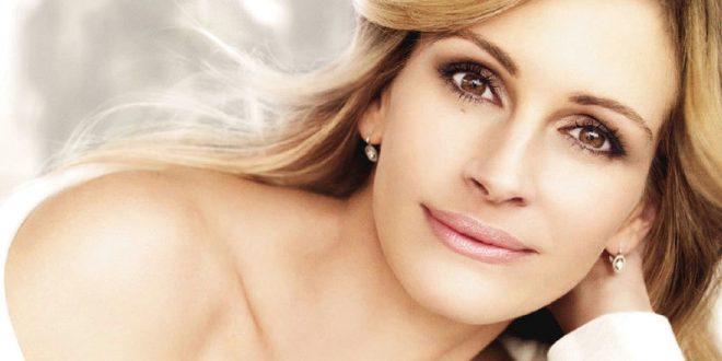 صورة اجمل امراة في العالم , تعرف على اجمل امراة في العالم