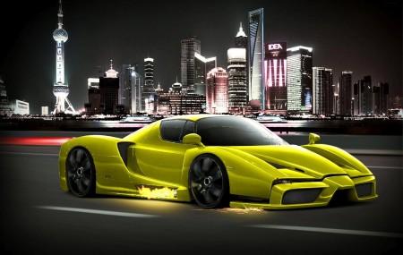 صورة اريد صور سيارات , اجمل صور سيارات
