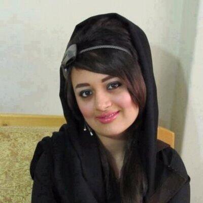 صورة بنات السعوديه , يا جمال بنات السعودية