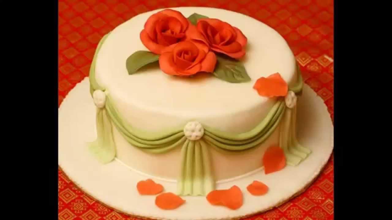 صورة صور كعكة عيد ميلاد , اجمل كعكة عيد ميلاد