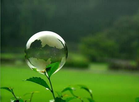 صورة اجمل صور بالعالم , احلى صور بالعالم تراها عينك