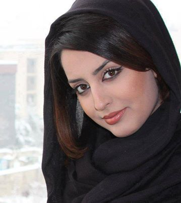 صورة بنات عراقية , صور لبنات العراق تظهر جمالهم المميز جدا