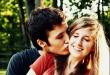 صور صور عشاق رومانسيه , صور مميزة جدا لعشاق واحباب رومانسيين