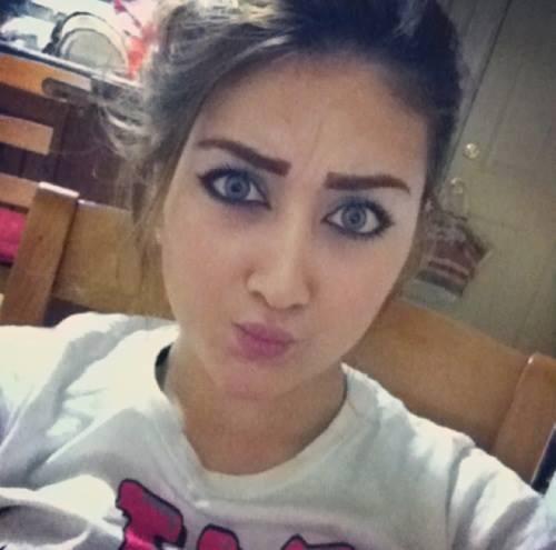 صورة صور بنات عراقيات , اجمل صور لفتيات العراق
