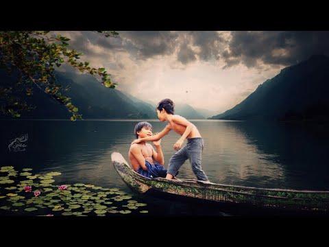 صورة تنزيل صور جميلة , تحميل صور مميزة وجميلة جدا