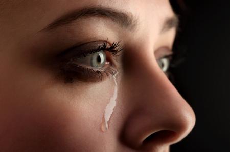 صور صور عيون حزينه , صور عيون مليئة بالدموع وحزينة