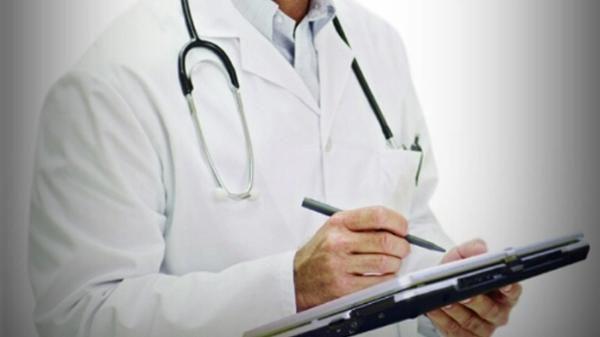بالصور قصتي مع الطبيب , تعرف على قصتى مع الطبيب 6144 1