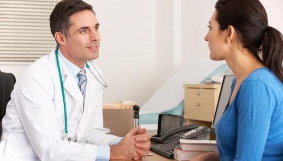 صورة قصتي مع الطبيب , تعرف على قصتى مع الطبيب