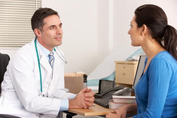 بالصور قصتي مع الطبيب , تعرف على قصتى مع الطبيب 6144