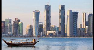 العمل في قطر , تعرف على متطلبات العمل فى قطر