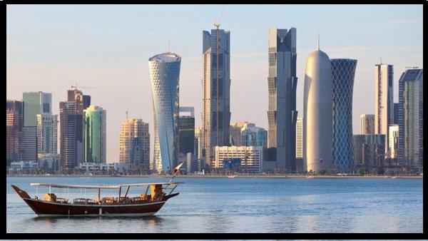 صور العمل في قطر , تعرف على متطلبات العمل فى قطر