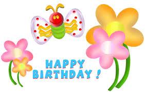 بالصور عبارات عيد ميلاد بنتي , احلى كلمات تهنئة لعيد ميلاد ابنتى 6215 7