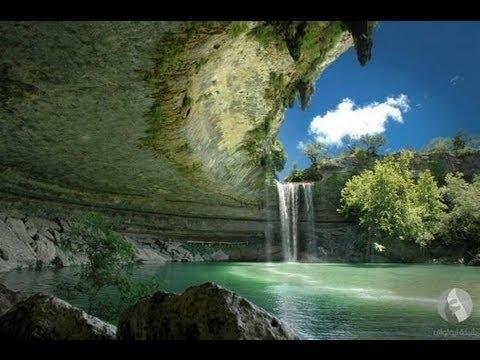 بالصور صور طبيعه , احلى صور تراها عينك للطبيعة 6217 8