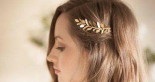 صوره اكسسوارات شعر , اجمل صور لاكسسورات شعر النساء