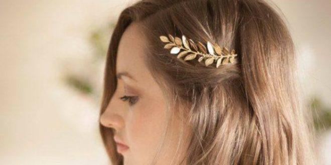 صورة اكسسوارات شعر , اجمل صور لاكسسورات شعر النساء