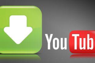 بالصور تحميل فيديو من اليوتيوب , اسهل طريقة لتحميل فيديو من اليوتيوب 6221 1 310x205