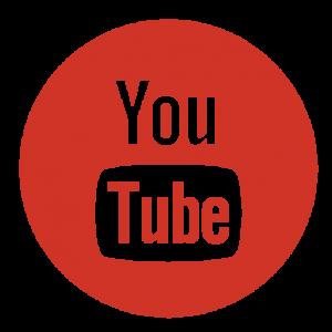 صورة تحميل فيديو من اليوتيوب , اسهل طريقة لتحميل فيديو من اليوتيوب