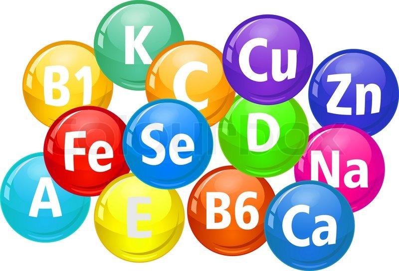 بالصور الرموز الكيميائية , تعرف على الرموز الكيميائية 6258 1