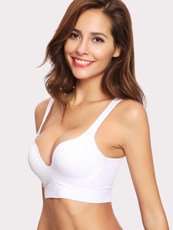 بالصور انواع ثدي المراة بالصور , اشكال صدور النساء المختلفه 101 8