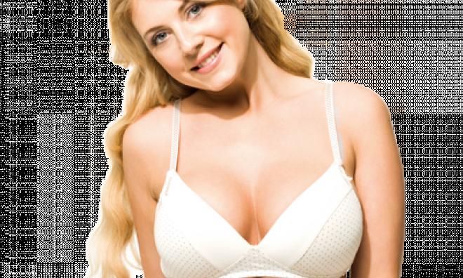 بالصور انواع ثدي المراة بالصور , اشكال صدور النساء المختلفه 101