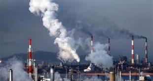 صورة اسباب تلوث البيئة , تعرف على مسببات التلوث البيئي
