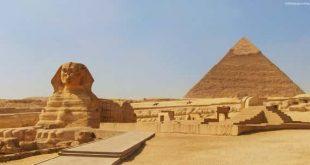 صوره حضارة مصر القديمة , صور جميله عن معالم القدماء المصريين