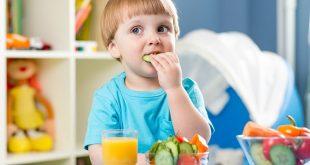 بالصور تغذية الطفل , نصائح هامه حول النظام الغذائي للصغار 117 3 310x165