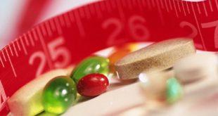بالصور افضل حبوب تخسيس , اقوى ادوية لخسارة الوزن 119 3 310x165