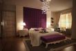 بالصور صور غرف النوم , احلى كتالوج لاوض النوم 1206 1 110x75