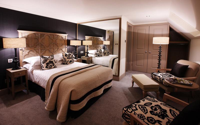 صورة صور غرف النوم , احلى كتالوج لاوض النوم
