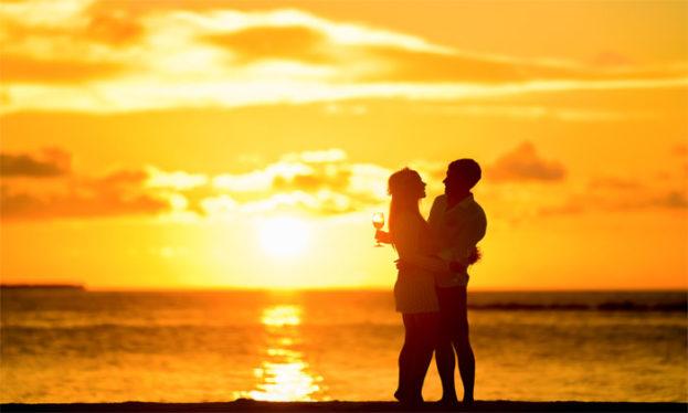 بالصور تنزيل صور رومانسيه , تحميل اجمل صور الحب 1207 4