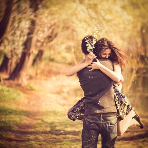 بالصور تنزيل صور رومانسيه , تحميل اجمل صور الحب 1207 5