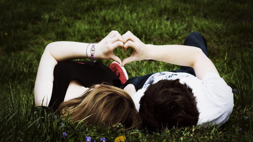 بالصور تنزيل صور رومانسيه , تحميل اجمل صور الحب 1207