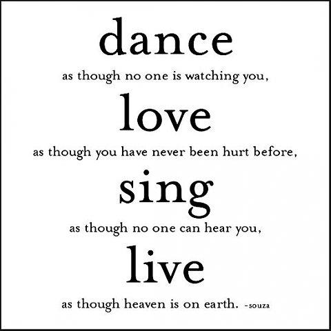 صورة حكمة الحياة , اجمل اقوال الحكماء 1219 4