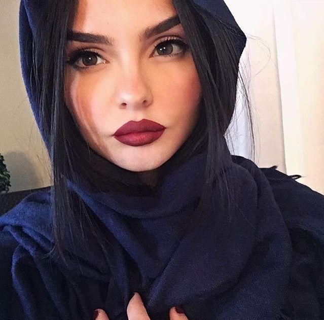 صور بنات الرياض , اجمل فتيات سعوديات