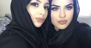 صورة بنات الرياض , اجمل فتيات سعوديات