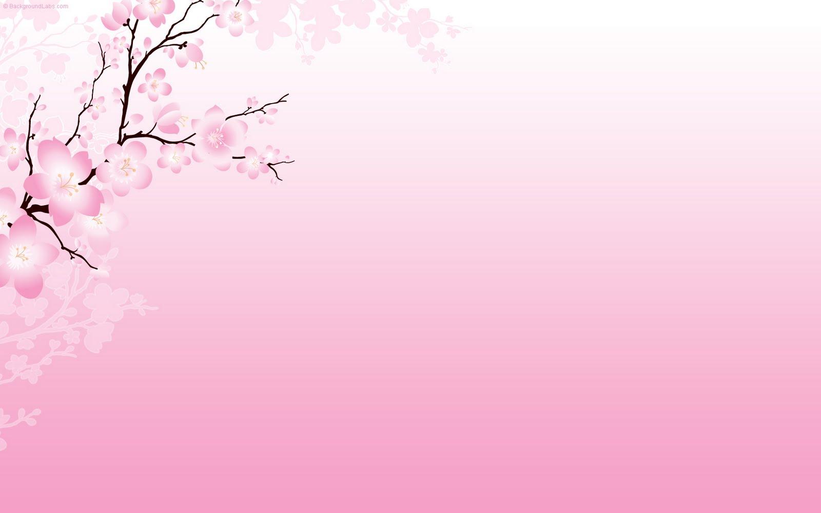خلفيات وردي صور باللون الزهرى للشاشه احبك موت